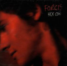 Forcis Hex Con CD