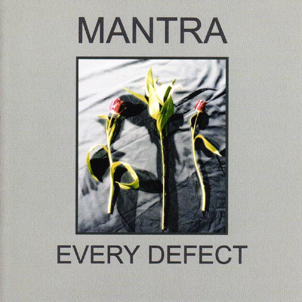 Mantra Every Defect