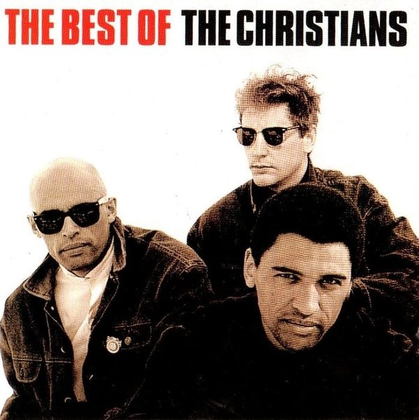 The Christians The Best Of