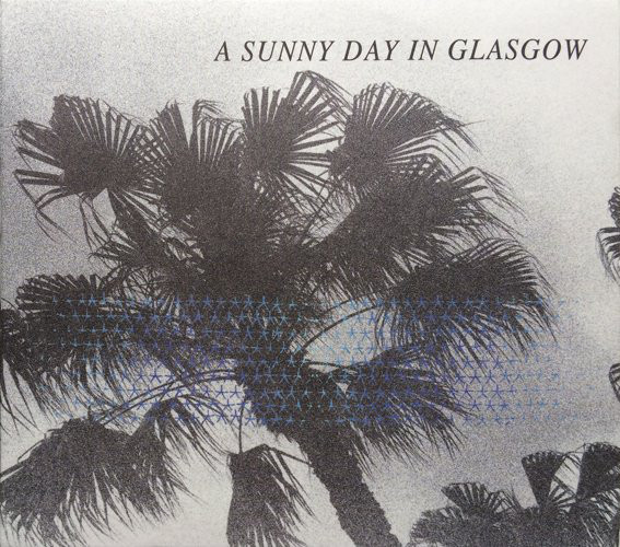 A Sunny Day In Glasgow Sea When Absent Vinyl