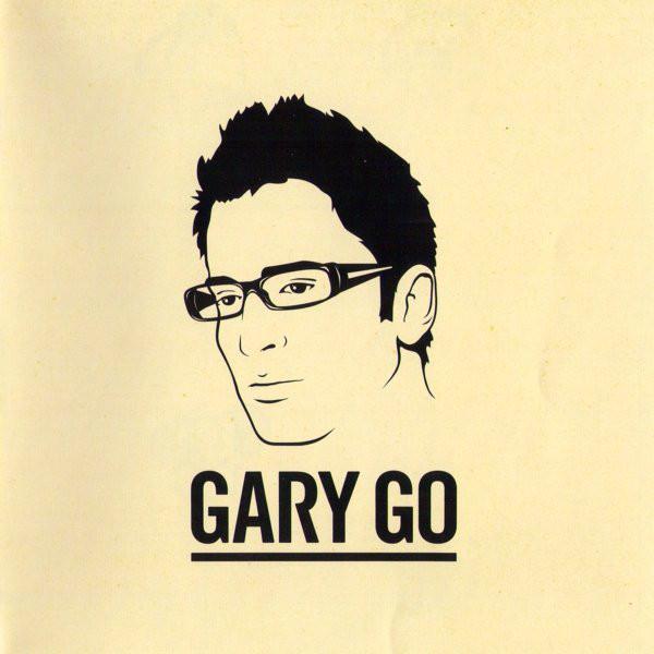 Gary Go Gary Go CD