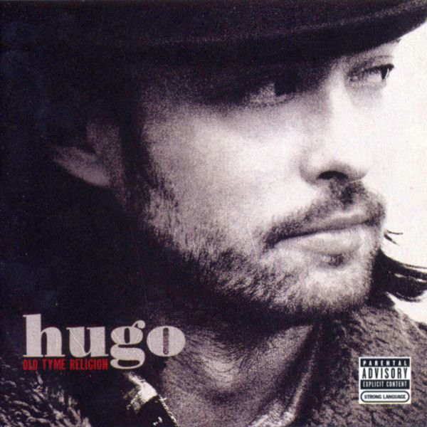 Hugo Old Tyme Religion