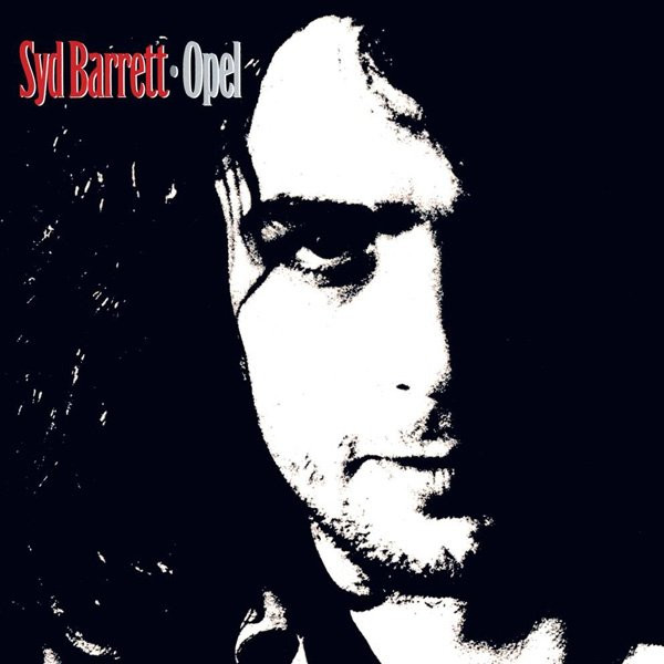 Barrett, Syd Opel