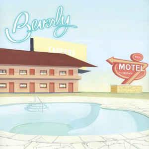 Beverly Careers CD