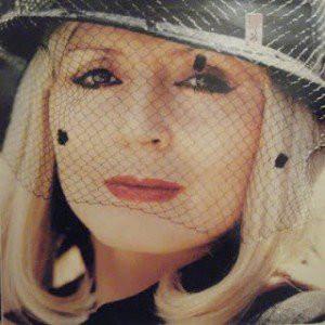 Lambe Jeanie Jeanie Lambe & Danny Moss Quartet Vinyl