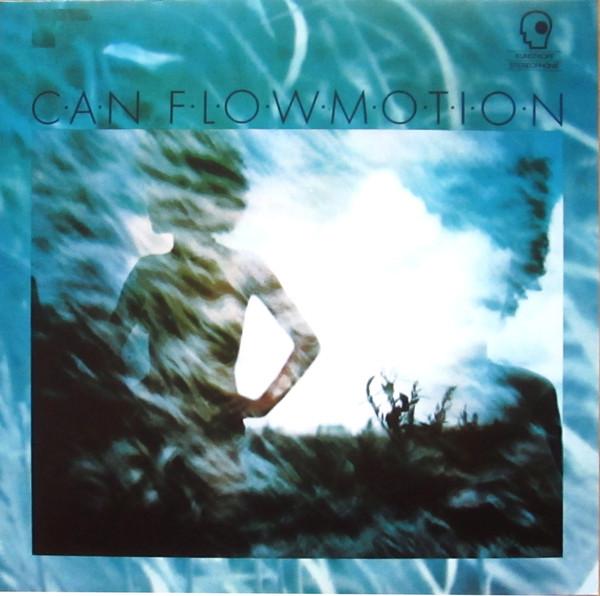 Can Flowmotion Vinyl