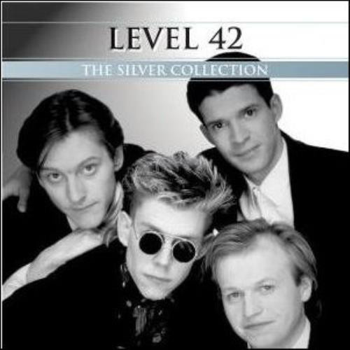 Level 42 The Silver Collection