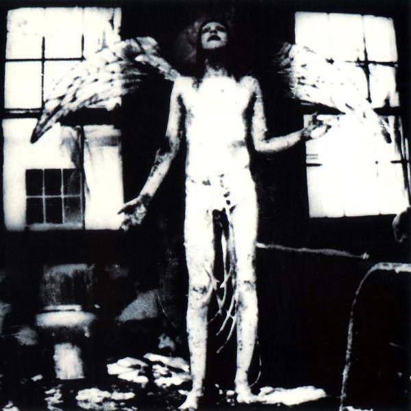 Manson Marilyn Antichrist Superstar