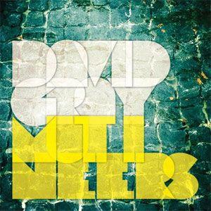 Gray, David Mutineers