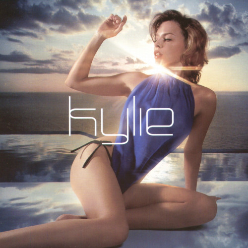 Minogue, Kylie Light Years