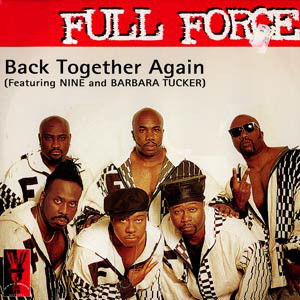 Full Force Back Together Again