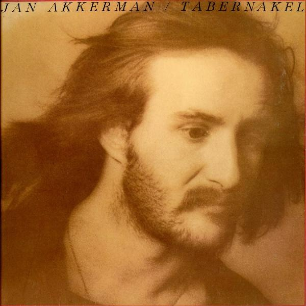 Akkerman, Jan Tabernakel