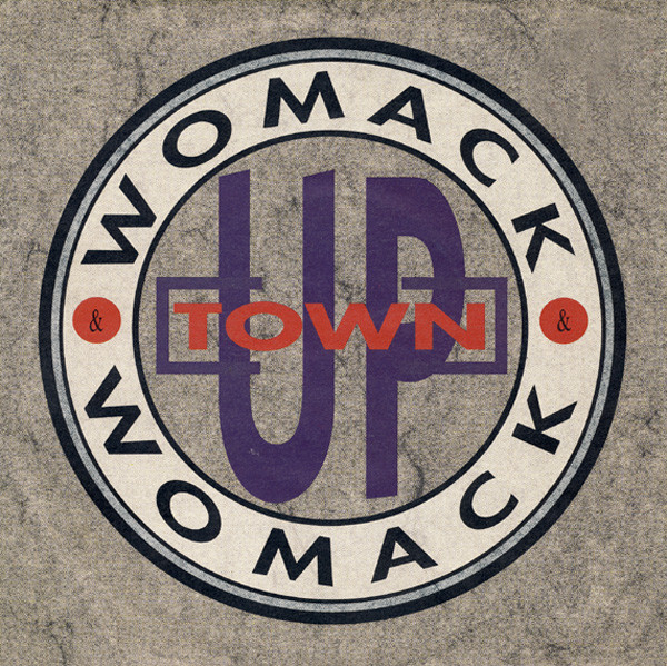 Womack & Womack Uptown