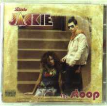Little Jackie The Stoop Vinyl