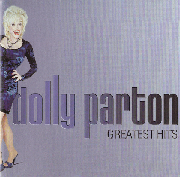 Parton, Dolly Greatest Hits