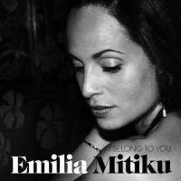 Mitiku, Emilia I Belong To You