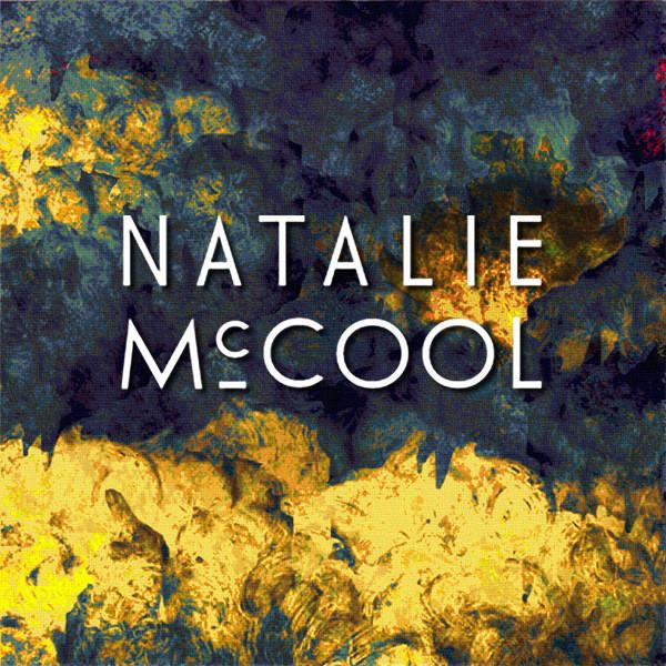 Natalie McCool Natalie McCool CD