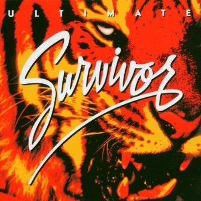 Survivor Ultimate