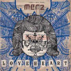 Merz Loveheart