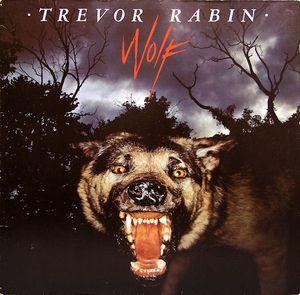 Rabin, Trevor Wolf