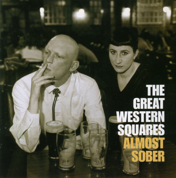 The Great Western Squares Almost Sober