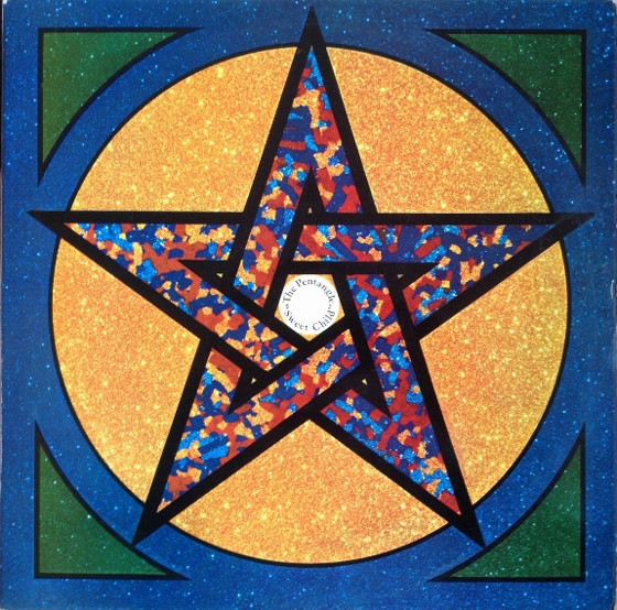 (The) Pentangle Sweet Child