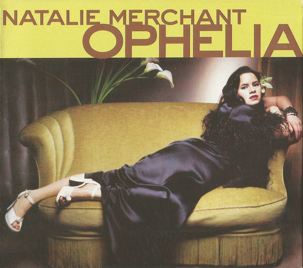 Merchant, Natalie Ophelia