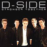 D-Side Stronger Together
