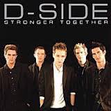 D-Side Stronger Together