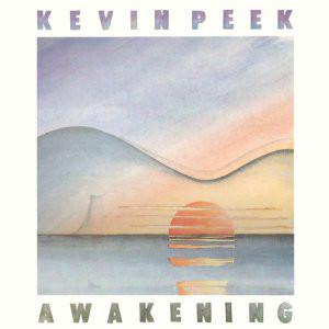 Peek, Kevin Awakening Vinyl