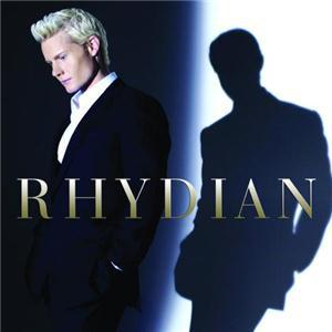 Rhydian Rhydian