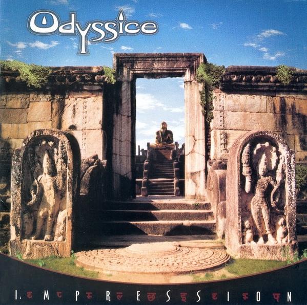 Odyssice Impression