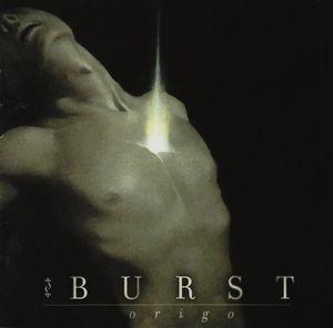 Burst Origo