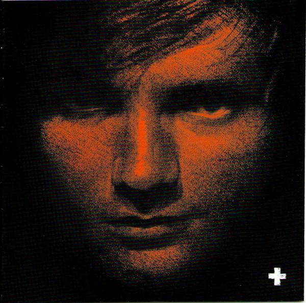 Sheeran, Ed +