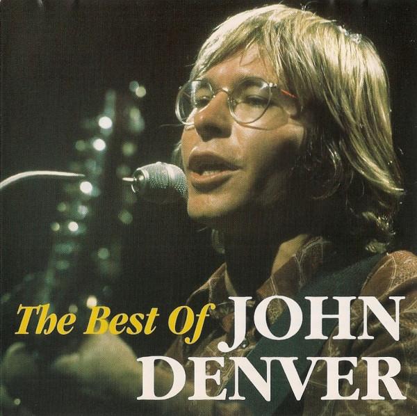 Denver, John The Best of John Denver