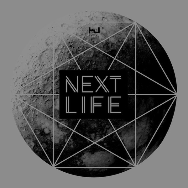 Various Next Life CD