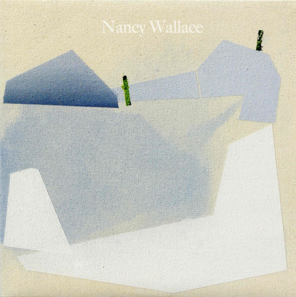 Wallace, Nancy January / 2000 Miles Vinyl