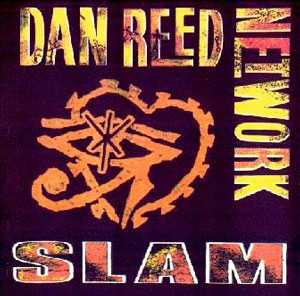 Reed Dan Network Slam