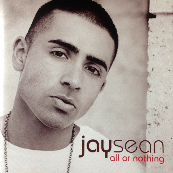 Sean, Jay All Or Nothing