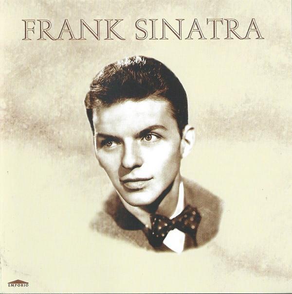 Sinatra, Frank Frank Sinatra