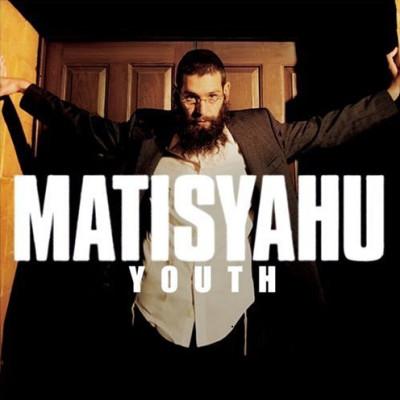 Matisyahu Youth
