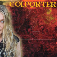 Colporter Sovereign Mind