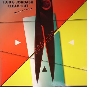 JuJu & Jordash Clean-Cut CD