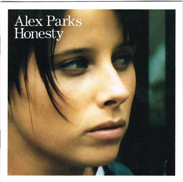 Parks, Alex Honesty