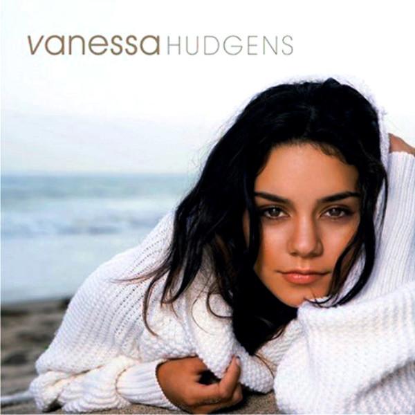 Hudgens, Vanessa V