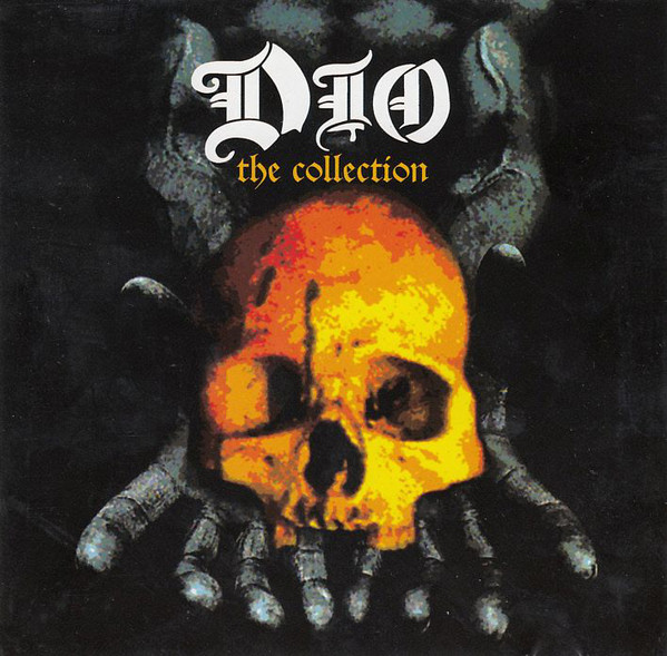 Dio The Collection