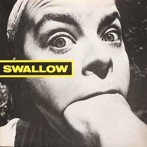 Swallow Swallow Vinyl