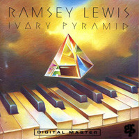 Lewis, Ramsey Ivory Pyramid