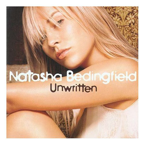 Bedingfield, Natasha Unwritten