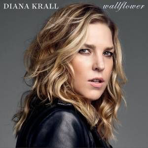Krall, Diana Wallflower
